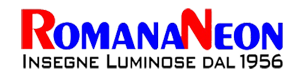 Romana Neon